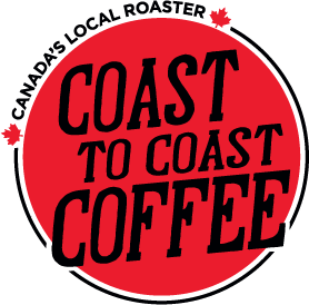 L_Coast2CoastCoffee_4c_web_2015-02-06.png